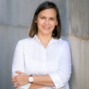 Claudia Mödlagl